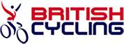 logo 1 - Homepage