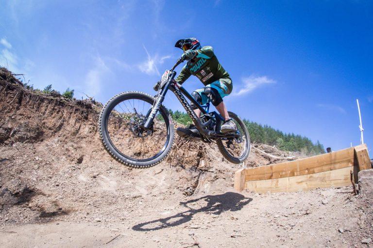 DOWN H1 768x512 - Downhill