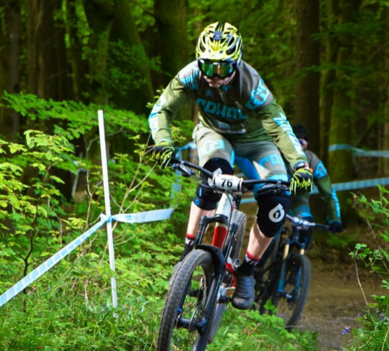 GEF 768x693 - Gravity Enduro