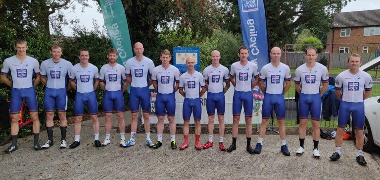 Road Race team men 768x363 - About us